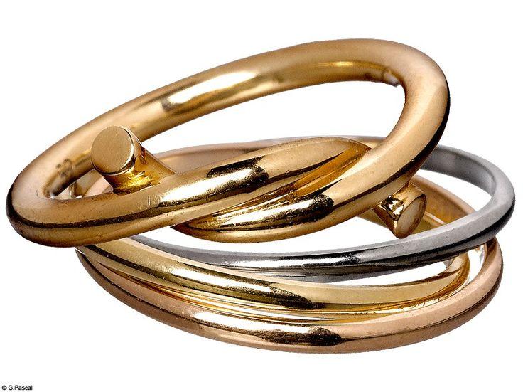 ... Pinterest  Accessoires bijoux, Mode accessoires and Collier tendance