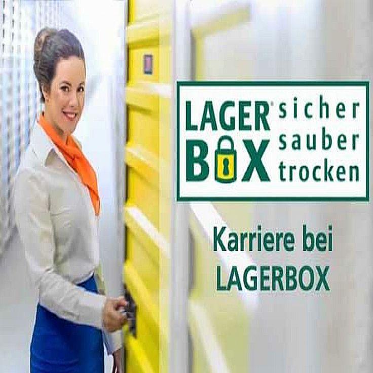 Seid ihr derzeit auf Jobsuche in Dresden und Berlin? 😊😊 Schaut nach unseren offenen Stellen auf unserer Homepage/Unternehmen/Karriere für nähere Information.🏢  Viel Glück! 👍 •  #lagerstorage  #lagerbox_selfstorage  #lagerbox  #offenestellen #job #arbeit #dresden #berlin