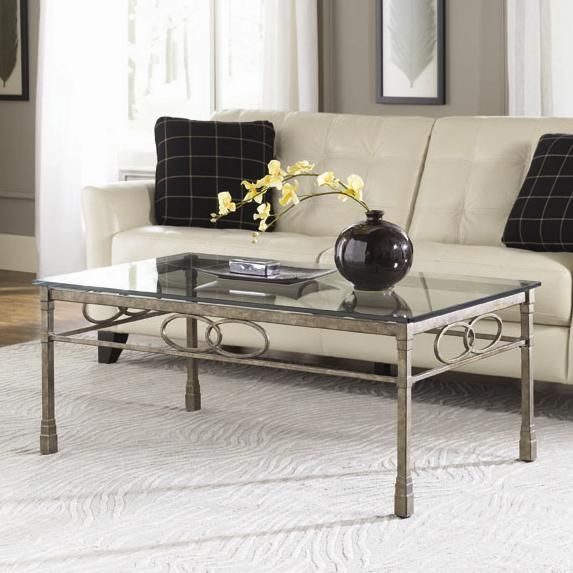 Thomasville Oval Coffee Table: 7 Best 1960s Drexel Furniture Images On Pinterest