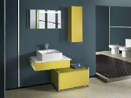 Muebles a medida de baño Muebles a medida