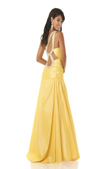 Old Fashioned New York City Prom Dress Shops Adornment - Dress Ideas ...