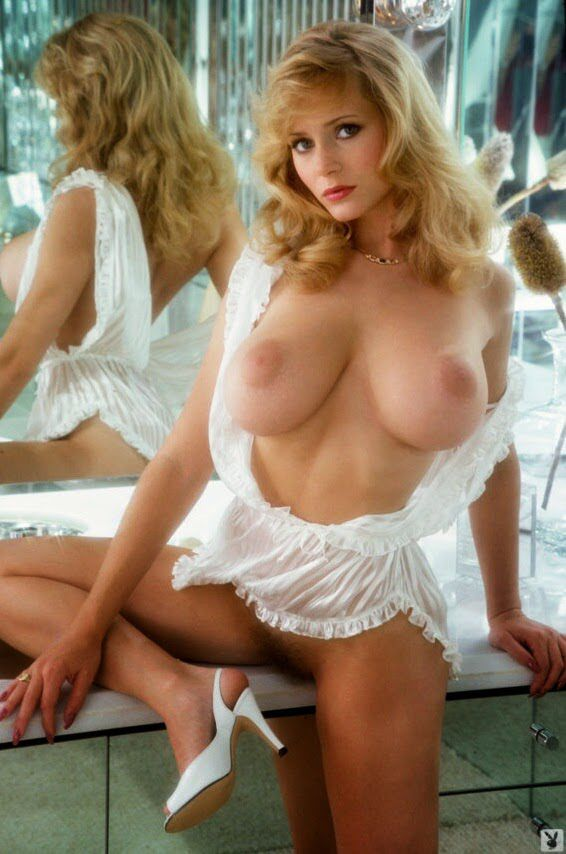 from Bode nude playboy playmates with big boobs
