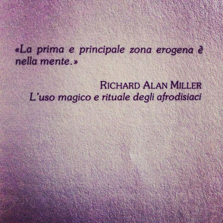 Richard Alan Miller