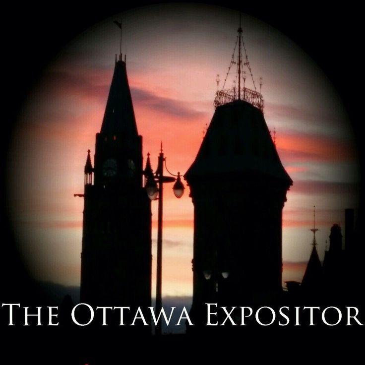 Ottawa Expositor