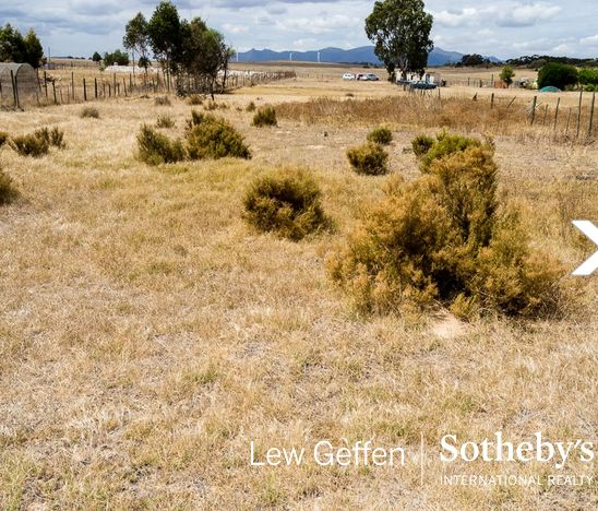 Vacant Land for sale in Klipheuwel Follow this link for more information: http://goo.gl/Yv1L6i