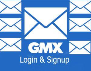 www.gmx.com - Gmx Email Login & Signup | Gmx Account