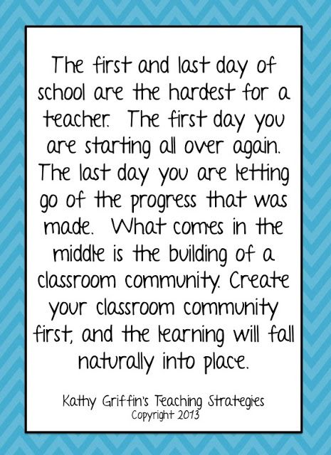 FREE QUOTES for Teachers Posters. Thank you for being a teacher! Kathy Griffin's Teaching Strategies