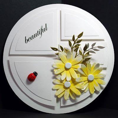 http://eileenscraftyzone.blogspot.co.uk/2012/04/panpastels-quickutz-daisy-and-crealies.html