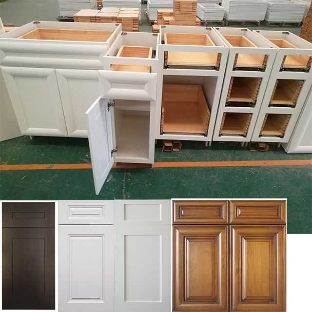 Certification America Carb 2 California Air Resources Board America Kcma The Kitchen Cabin Cheap Kitchen Cabinet Manufacturers Ready Made Kitchen Cabinets
