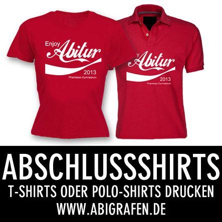 #Abishirts #Druck #Abschlussshirt #Abimotto - gut und günstig bei abigrafen - abigrafen