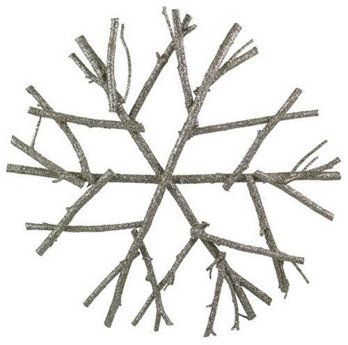 Christbaumspitze Ideen für Ihren stimmungsvollen Weihnachtsbaum