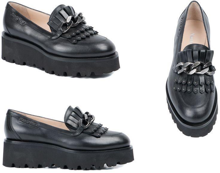 Итальянская обувь. Продажа итальянской обуви оптом и в розницу. Обувь из Италии - Dino Bigioni, baldinini, bagatto, mario bruni. Женские сумки.