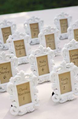Ispirazioni ikea per un matrimonio low cost e fai da te for Ikea ispirazioni
