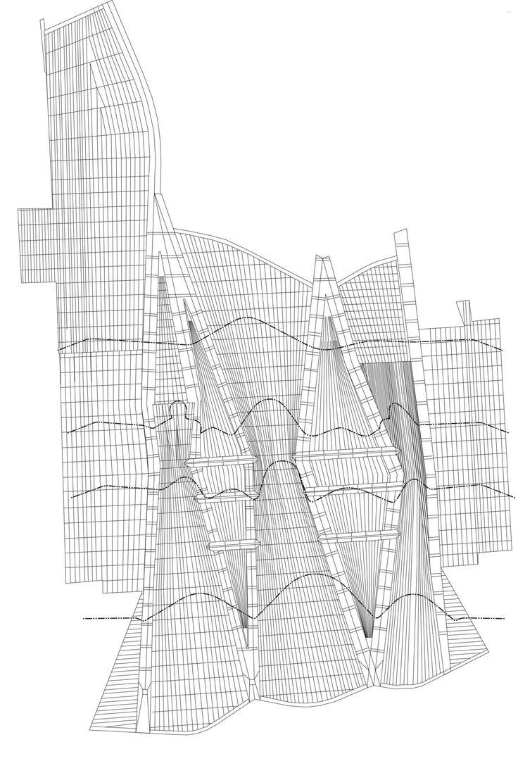 roof analysis