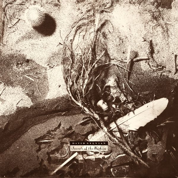 David Sylvian-Secrets Of The Beehive-1987 (600×599)