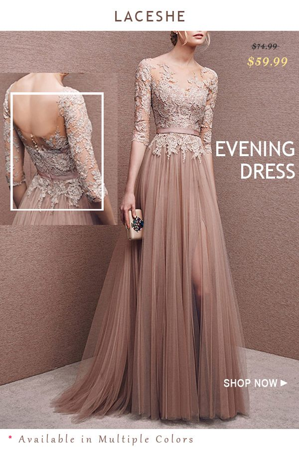 7dc3890beed9 Homecoming dress is on sale now. Whether you prefer a halter maxi or a off