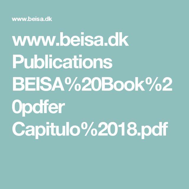 www.beisa.dk Publications BEISA%20Book%20pdfer Capitulo%2018.pdf