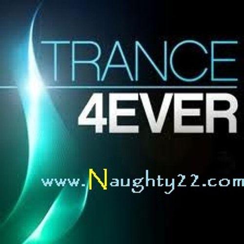 Biogenesis by T4L TRANCE MUSIC @ www.naughty22.com Trance Music, punjab dj, punjabi dj, pendujatt, pendu jatt, pandujatt pandu jatt, djpunjab, dj punjab, dj-punjab
