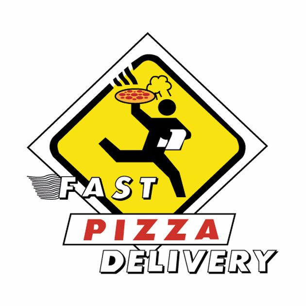#NEW #iOS #APP Fast Pizza Delivery Ordering - TapToEat, Inc.