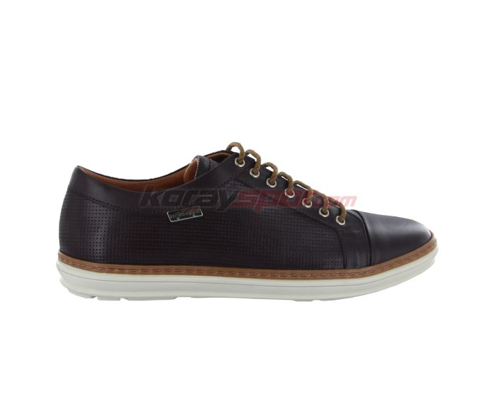LUMBERJACK 1522 03 B01 DARK BROWN: http://www.korayspor.com/tr/urun/1522-03-b01-dark-brown