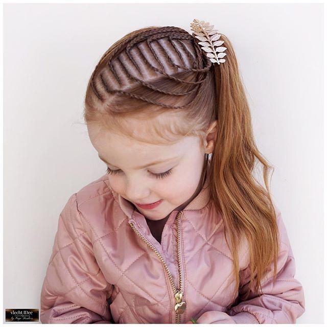 #cornrow #cornrows #cornrowdesign #weave #braidedheadband #hairstyle #instahair #hairstyles #braid #plait #stunninghair #beautifulhair #longhair #braidinspo #hairoftheday #hairideas #beautifulhair #braidideas #braidpost #hairfashion #coolhair #hairstylesforgirls #braidsforkids #love #cute #follow #braidsforlittlegirls #perfecthairpics #kidsmodel #babygirl #microbraids
