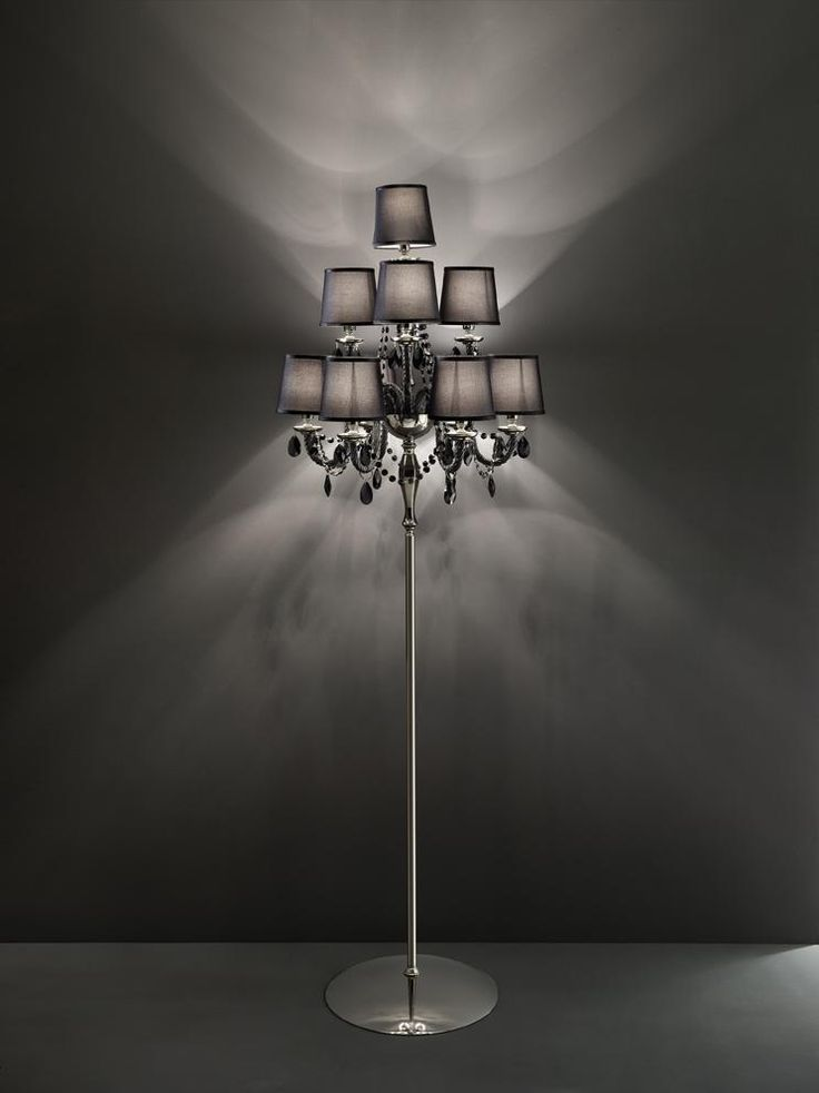 Pin By Christopher Wray On Floor Lamps Pinterest Floor