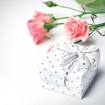 Select A local online florist in Jammu we serve same day free flowers delivery across India, click here to see our unique flowers products for your you someone special person.