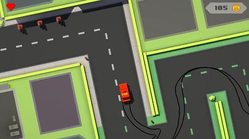 #android, #ios, #android_games, #ios_games, #android_apps, #ios_apps     #Drifty, #road, #drifty, #runner, #conditions, #roadhouse, #scholar, #trip, #and, #track, #signs, #rage, #map, #bikes, #drift, #westport, #ma, #atlanta, #falmouth, #mass, #board, #rod, #hot, #wheels, #holders    Drifty road, drifty road runner, drifty road conditions, drifty roadhouse, drifty road scholar, drifty road trip, drifty road and track, drifty road signs, drifty road rage, drifty road map, drifty road bikes…