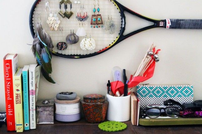 30 Insanely Genius Home Hacks That Every Busy Homeowner Should Know