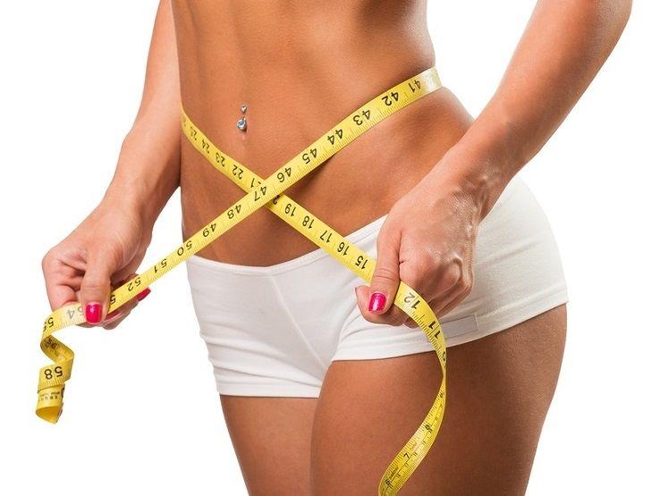 Quiere verse más saludable & delgada? Es posible con HNS-Cetonas de Frambuesa con/ Granos de Café Verde. http://www.deporteybelleza.com/p/14224/HNS-Cetonas-de-Frambuesa-con-Grano-de-Caf%C3%A9-Verde