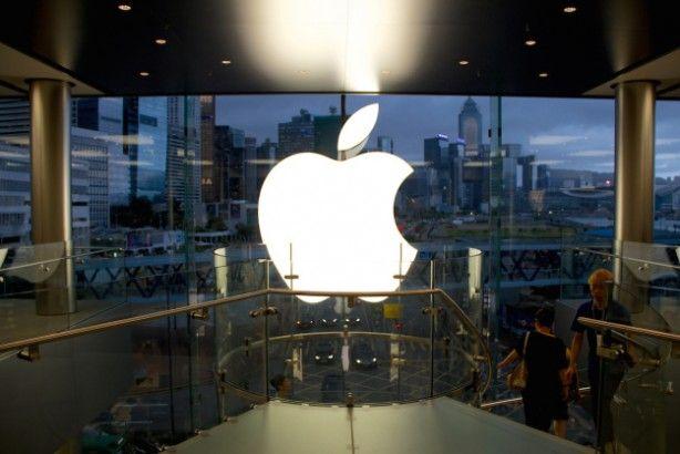 Nuovi indizi sul probabile evento Apple di marzo e sul rilascio di iPad Air 3