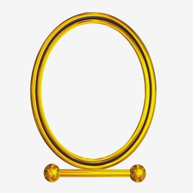 Golden Frame In Oval Shape Golden Frame Oval Frame Png Transparent Clipart Image And Psd File For Free Download Circle Frames Clipart Gold Circle Frames Ornament Frame
