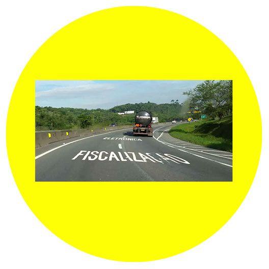 Multas de trânsito: DNIT notifica mais de 379 mil condutores/proprietários por edital e abre prazos para defesas, recursos e indicação de condutor infrator 745-5-0 746-3-0 747-1-0 605-0-3 21.10.2016 +http://brml.co/2eGRMcy
