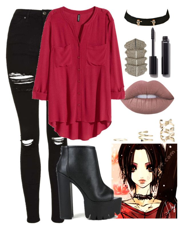 """Concert 