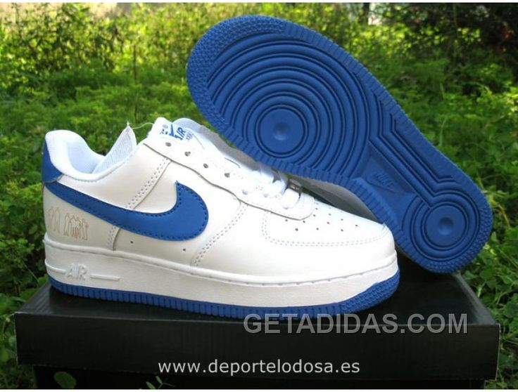 http://www.getadidas.com/nike-lunar-force-1-low-hombre-blanco-sapphire-af1-blancas-authentic.html NIKE LUNAR FORCE 1 LOW HOMBRE BLANCO SAPPHIRE (AF1 BLANCAS) AUTHENTIC Only $70.12 , Free Shipping!
