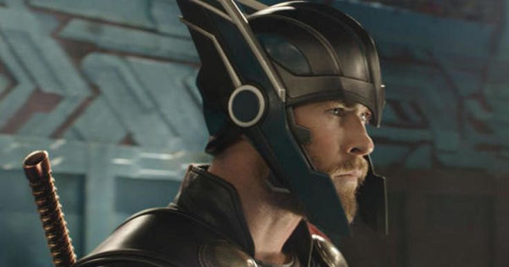 Thor Doesn't Di$appoint: Rakes in Millions at the Box Office