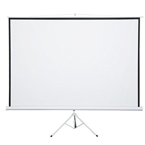 Best 25+ Projector screen stand ideas on Pinterest