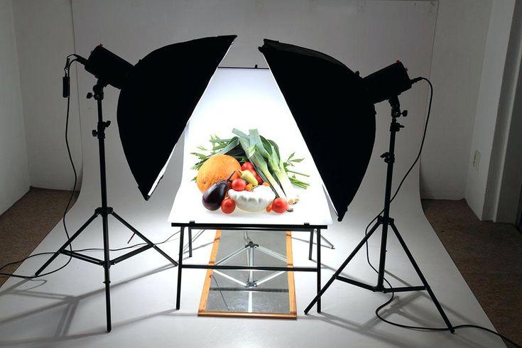 Product Photography Lighting Setup Video Requirements Diy Studio