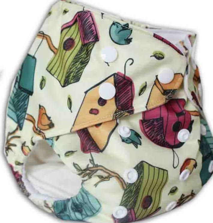 cloth diapers,aio cloth diapers