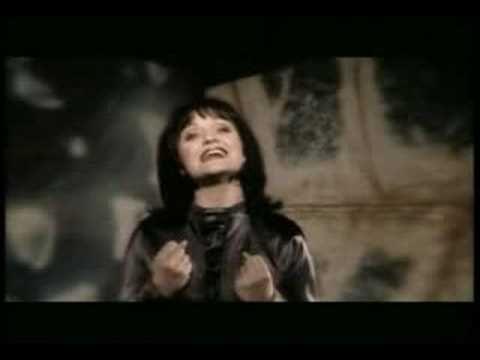 Szandi: Minden percem a szerelemé - Klipmix (2002)