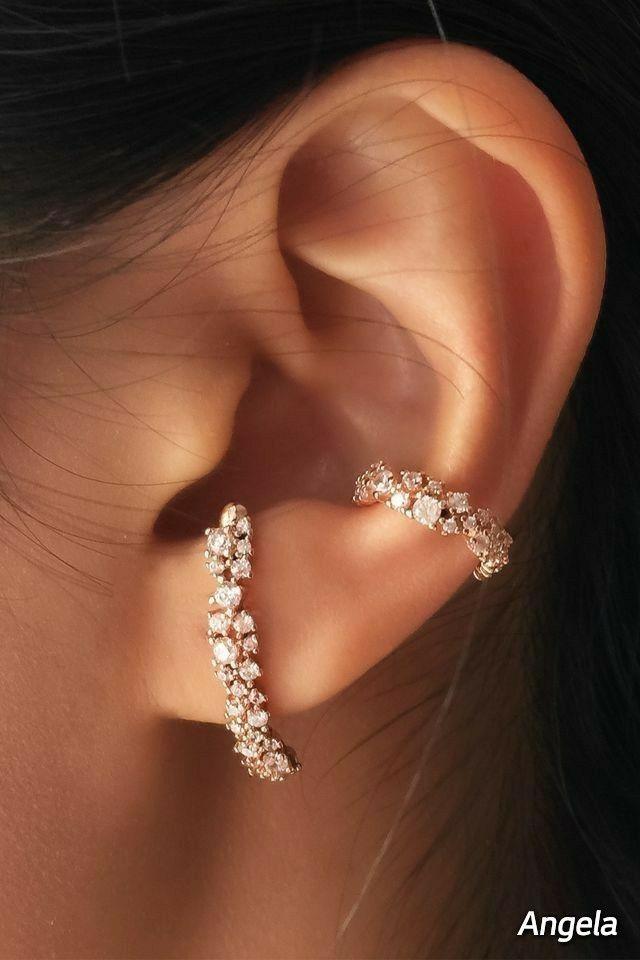 69e56fadb4da0 Pin de Diana Arteaga em Jewelry em 2019   Jóias, Acessórios de moda e  Acessórios femininos