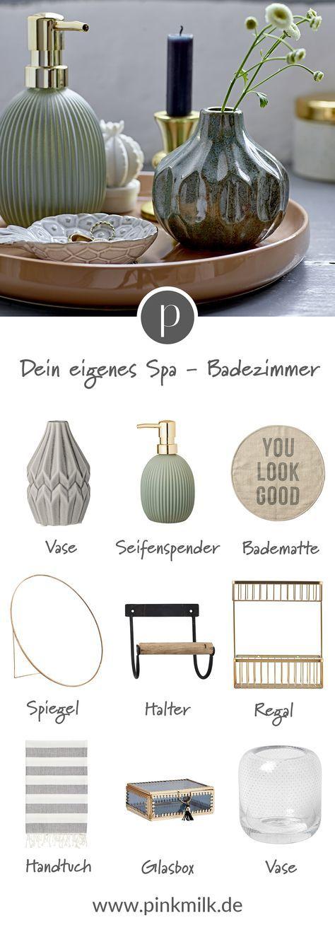 In unserem Shop finden Sie tolle Produkte für Ihr Bad. Von Handtüchern …   – Badezimmer