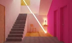 Image result for estereotomia arquitectura