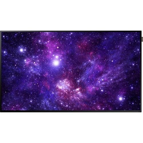 Now available on our store: Samsung DCE-M Ser...  Check it out here! http://www.widgetree.com/products/samsung-dce-m-series-55-professional-digital-signage-display-dc55e-m?utm_campaign=social_autopilot&utm_source=pin&utm_medium=pin