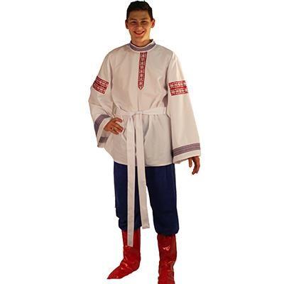 11679-1 Ruský chlapec-1
