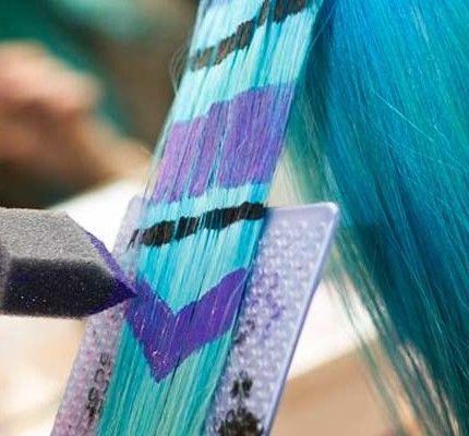 #MAKEUP #MAKEUP2017 #BEAUTY #BEAUTYBLOG #BLOG #BEAUTYTREND #TREND2017 #MAKEUPTREND #MAKEUPLOOK #GIRLY #GIRL #RAGAZZA #GIRLYSTUFF #HAIR #HAIRSTYLE #HAIRCOLOR #CAPELLI #BLORANGE #BOLDBURGUNDY #HAIRNEWS #BEAUTYNEWS #BOB #BOBDESTRUTTURATO #SWG #PIXIECUT #HAIRCUT #TAGLICAPELLI #GREYOMBRE #CAPELLIGRIGI àtrecce #braids