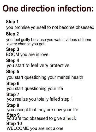 Ha ha ha ha ha ha it is the exact steps ♡