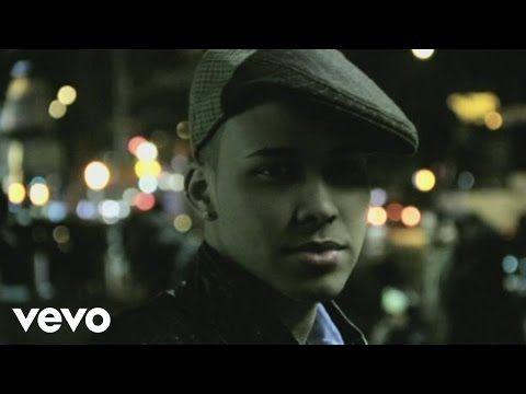 DAMARJASIL: Prince Royce - El Amor Que Perdimos (Official Vide...