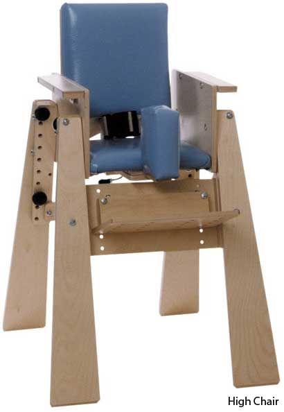 Rifton chair google 검색 patient posture surving