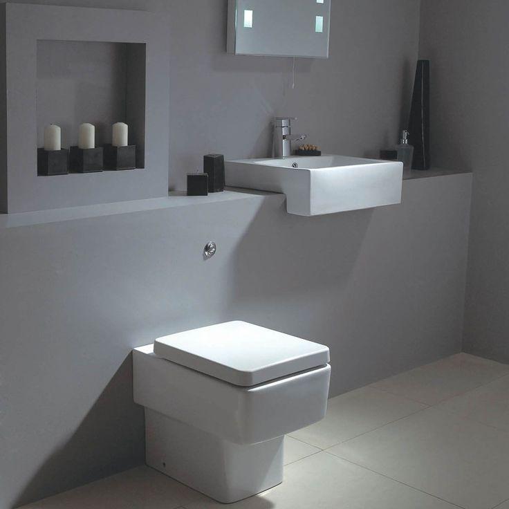 #toilet #Beautiful #amazing #design #landscape #home #architecture #new #vintage #designer #bathroom #renovation #plumbing #bathroomrenovation #bathroomreno #toiletsuites #neverseennothinglikeit #interiors #contemporary #bathroomdesign #bathroomfixtures #bidetsprays #closecoupledtoilets #backtowalltoilets #wallhungtoilets #cornertoilets #highleveltoilets #lowleveltoilets #comfortheighttoilets #bidets #urinals #mjbathrooms